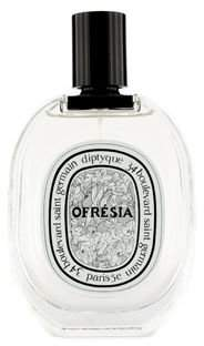 Diptyque Ofresia Eau De Toilette Spray - 100ml/3.4oz