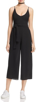 The Fifth Label Join The Party Jumpsuit $105 thestylecure.com