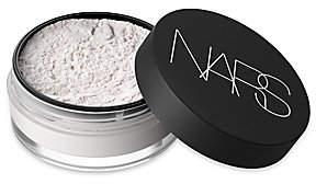 NARS Women's Invisible Loose Setting Powder