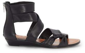 Vince Camuto Seevina – Micro-wedge Sandal