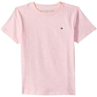 Tommy Hilfiger Foster Tee Boy's T Shirt