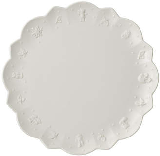 Villeroy & Boch Toys Delight Royal Classic Porcelain Dinner Plate