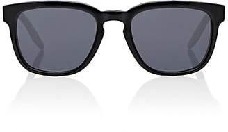 2a393425513 Barton Perreira Men s Coltrane Sunglasses - Black