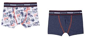 Absorba Blue Clothing For Boys - ShopStyle UK 27bb19748a4