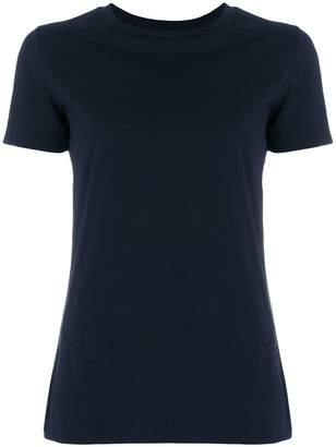 Sofie D'hoore classic short sleeve T-shirt