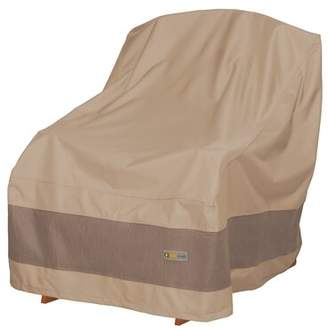 Freeport Park Breunig Patio Chair Cover Freeport Park