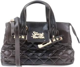Secret Pon Pon SECRET PON-PON Handbags - Item 45363586IO