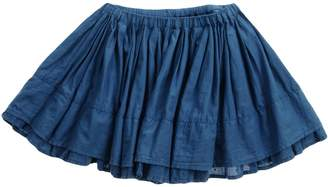 Bonton Skirts - Item 35361912