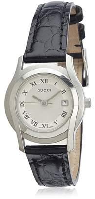 Gucci Vintage 5500L Watch