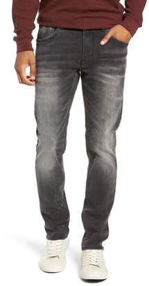 Vigoss Mick Slim Fit Jeans
