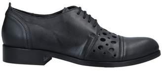 JFK Lace-up shoe