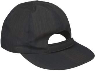 MM6 MAISON MARGIELA Hats