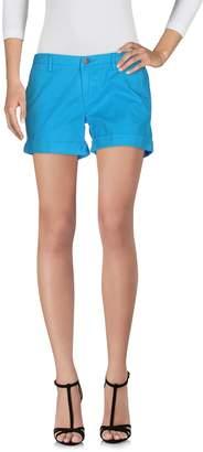 Sun 68 Shorts - Item 36968827AB