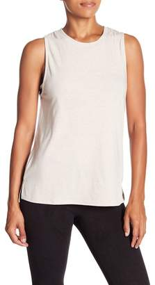 David Lerner Knit Tank Top