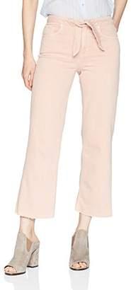 Paige Women's Nellie Culotte Jean