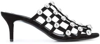 Alexander Wang Sofia sandals