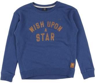Scotch R'Belle Sweatshirts - Item 12038882DW