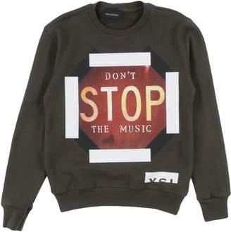 Yes London Sweatshirts - Item 12181785VN