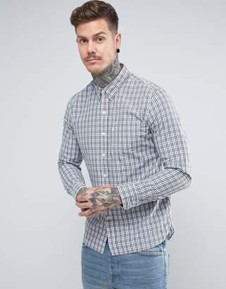Levi's Levis Sunset Pocket Shirt