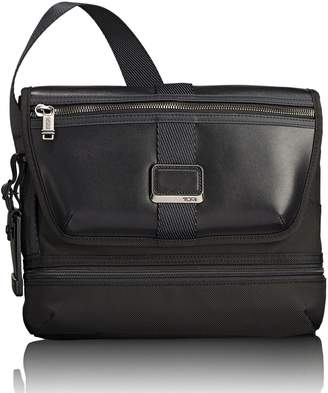 Tumi Travis Crossbody Bag