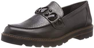 Marco Tozzi Women's 2-2-24705-31 Loafers
