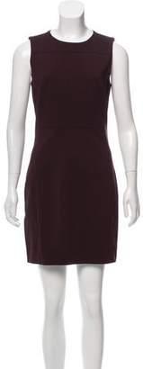 Diane von Furstenberg Reona Two Sheath Dress