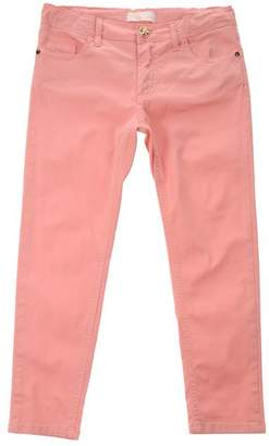 Relish Casual trouser
