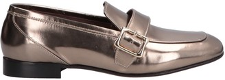 Boemos Loafers - Item 11568895DR