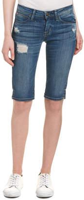 Hudson Jeans Jeans Viceroy Matchmaker Bermuda Short