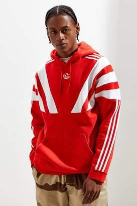 adidas Balanta 96 Hoodie Sweatshirt