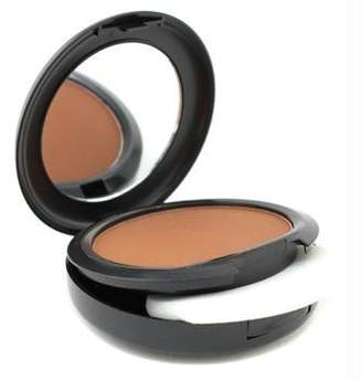M·A·C M.A.C. MAC Studio Fix Powder Plus Foundation NW50 15g / 0.52oz by M.A.C