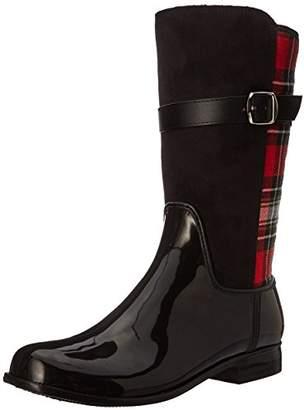 NOMAD Women's Beta Rain Boot