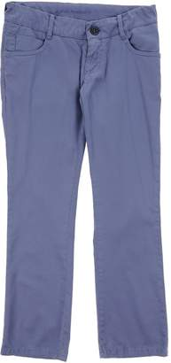 Peuterey Casual pants - Item 36961509GW