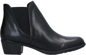 Cuplé Ankle boots - Item 11542682RR