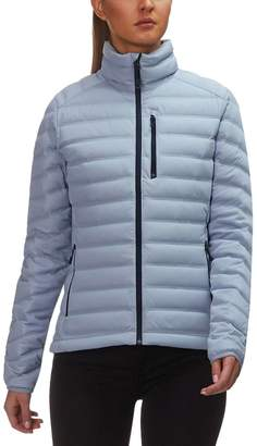 Mountain Hardwear Stretchdown Down Jacket - Women's