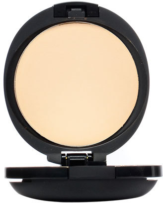 Mnaji Skincare for Men Anti Shine High Definition Powder Vision