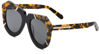 One Splash Designer Sunglasses