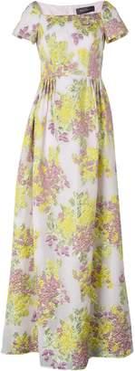 Max Mara Long dresses