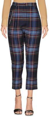 Jucca Casual pants - Item 36942207QJ