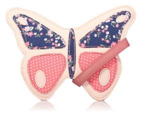 George Novelty Butterfly Cross Body Bag