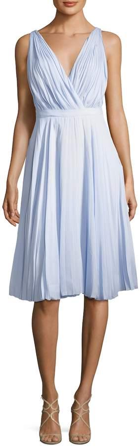 Prada Women's DRESS