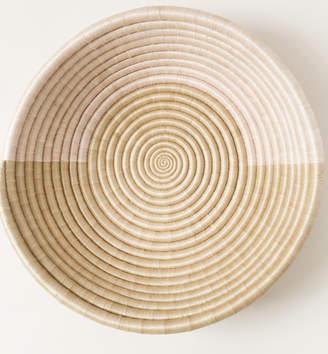 Lulu & Georgia Isoke Platter