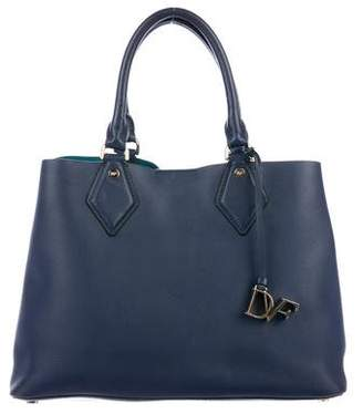 Diane von Furstenberg Voyage On-The-Go Carryall