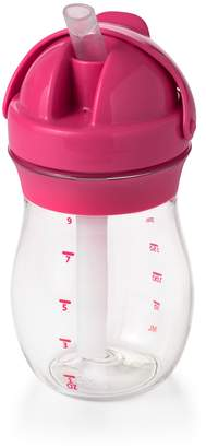OXO Tot Tot 9-oz. Transitions Straw Cup