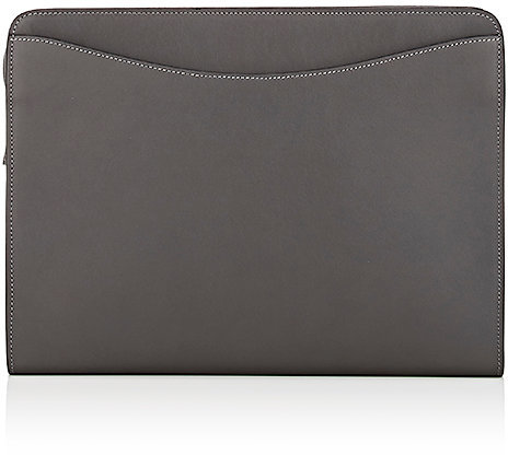 Barneys New York Barneys New York Men's Zip Portfolio