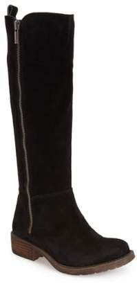 Lucky Brand 'Desdie' Tall Boot