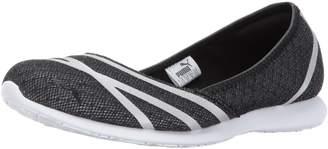 b2da9378ed7 Puma Flats For Women - ShopStyle Canada