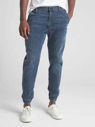 Gap Wearlight Jeans in Slim Fit with GapFlex