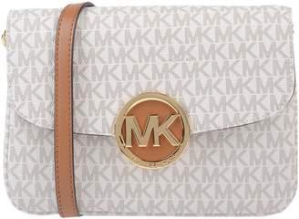 MICHAEL Michael Kors Cross-body bags - Item 45432106DS