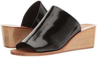Rachel Comey Lyell Women's Sandals